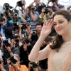 Download marion cotillard wallpapers, marion cotillard wallpapers  Wallpaper download for Desktop, PC, Laptop. marion cotillard wallpapers HD Wallpapers, High Definition Quality Wallpapers of marion cotillard wallpapers.