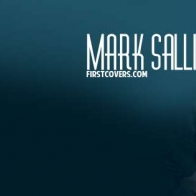 Mark Salling Cover