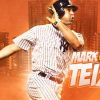 Download mark teixeira cover, mark teixeira cover  Wallpaper download for Desktop, PC, Laptop. mark teixeira cover HD Wallpapers, High Definition Quality Wallpapers of mark teixeira cover.