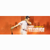 Mark Teixeira Cover