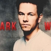 Download mark wahlberg cover, mark wahlberg cover  Wallpaper download for Desktop, PC, Laptop. mark wahlberg cover HD Wallpapers, High Definition Quality Wallpapers of mark wahlberg cover.