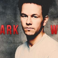 Mark Wahlberg Cover