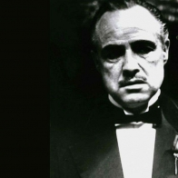 Marlon Brando Wallpaper