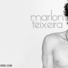 Download marlon teixeira cover, marlon teixeira cover  Wallpaper download for Desktop, PC, Laptop. marlon teixeira cover HD Wallpapers, High Definition Quality Wallpapers of marlon teixeira cover.
