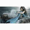 Marmaid Hd Wallpaper 18