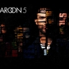 Download maroon 5, maroon 5  Wallpaper download for Desktop, PC, Laptop. maroon 5 HD Wallpapers, High Definition Quality Wallpapers of maroon 5.