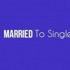 Download married to singlehood cover, married to singlehood cover  Wallpaper download for Desktop, PC, Laptop. married to singlehood cover HD Wallpapers, High Definition Quality Wallpapers of married to singlehood cover.