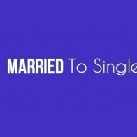 Married To Singlehood Cover