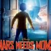 Download mars needs moms 2011 wallpapers, mars needs moms 2011 wallpapers Free Wallpaper download for Desktop, PC, Laptop. mars needs moms 2011 wallpapers HD Wallpapers, High Definition Quality Wallpapers of mars needs moms 2011 wallpapers.