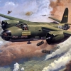 Download martin b 26 marauder wallpaper, martin b 26 marauder wallpaper  Wallpaper download for Desktop, PC, Laptop. martin b 26 marauder wallpaper HD Wallpapers, High Definition Quality Wallpapers of martin b 26 marauder wallpaper.
