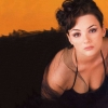 Download Martine McCutcheon HD & Widescreen Games Wallpaper from the above resolutions. Free High Resolution Desktop Wallpapers for Widescreen, Fullscreen, High Definition, Dual Monitors, Mobile