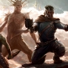 Download marvel guardians of the galaxy wallpapers, marvel guardians of the galaxy wallpapers Free Wallpaper download for Desktop, PC, Laptop. marvel guardians of the galaxy wallpapers HD Wallpapers, High Definition Quality Wallpapers of marvel guardians of the galaxy wallpapers.