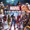 marvel heroes game, marvel heroes game  Wallpaper download for Desktop, PC, Laptop. marvel heroes game HD Wallpapers, High Definition Quality Wallpapers of marvel heroes game.