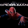 Download marvel the amazing spider man wallpapers, marvel the amazing spider man wallpapers Free Wallpaper download for Desktop, PC, Laptop. marvel the amazing spider man wallpapers HD Wallpapers, High Definition Quality Wallpapers of marvel the amazing spider man wallpapers.