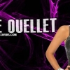 Download maryse ouellet cover, maryse ouellet cover  Wallpaper download for Desktop, PC, Laptop. maryse ouellet cover HD Wallpapers, High Definition Quality Wallpapers of maryse ouellet cover.