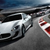 Download maserati granturismo mc stradale hd wallpapers Wallpapers, maserati granturismo mc stradale hd wallpapers Wallpapers Free Wallpaper download for Desktop, PC, Laptop. maserati granturismo mc stradale hd wallpapers Wallpapers HD Wallpapers, High Definition Quality Wallpapers of maserati granturismo mc stradale hd wallpapers Wallpapers.