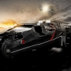 Download Mass Effect N7 Car HD & Widescreen Games Wallpaper from the above resolutions. Free High Resolution Desktop Wallpapers for Widescreen, Fullscreen, High Definition, Dual Monitors, Mobile