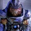 Download mass effect, mass effect  Wallpaper download for Desktop, PC, Laptop. mass effect HD Wallpapers, High Definition Quality Wallpapers of mass effect.