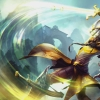 Download master yi lol game wallpaper, master yi lol game wallpaper  Wallpaper download for Desktop, PC, Laptop. master yi lol game wallpaper HD Wallpapers, High Definition Quality Wallpapers of master yi lol game wallpaper.