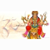 Mata Chamunda Devi Wallpaper Hd Free