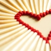 Download Matchsticks Heart Wallpaper, Matchsticks Heart Wallpaper Free Wallpaper download for Desktop, PC, Laptop. Matchsticks Heart Wallpaper HD Wallpapers, High Definition Quality Wallpapers of Matchsticks Heart Wallpaper.
