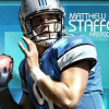 Download mathew stafford cover, mathew stafford cover  Wallpaper download for Desktop, PC, Laptop. mathew stafford cover HD Wallpapers, High Definition Quality Wallpapers of mathew stafford cover.