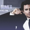 Download matt bomer cover, matt bomer cover  Wallpaper download for Desktop, PC, Laptop. matt bomer cover HD Wallpapers, High Definition Quality Wallpapers of matt bomer cover.