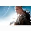 Matt Damon 039 S Elysium Wallpapers