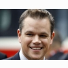 Matt Damon Matthew Paige Damon American Actor