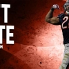Download matt forte cover, matt forte cover  Wallpaper download for Desktop, PC, Laptop. matt forte cover HD Wallpapers, High Definition Quality Wallpapers of matt forte cover.