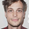 Download matthew gray gubler cover, matthew gray gubler cover  Wallpaper download for Desktop, PC, Laptop. matthew gray gubler cover HD Wallpapers, High Definition Quality Wallpapers of matthew gray gubler cover.