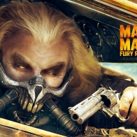 Max Max Fury Road Immortan Joe