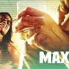 Download max payne 3 cover, max payne 3 cover  Wallpaper download for Desktop, PC, Laptop. max payne 3 cover HD Wallpapers, High Definition Quality Wallpapers of max payne 3 cover.