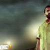 Download max payne 3, max payne 3  Wallpaper download for Desktop, PC, Laptop. max payne 3 HD Wallpapers, High Definition Quality Wallpapers of max payne 3.