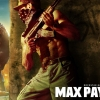 Download Max payne 3 new hd wallpapers