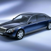 Maybach 2 Hd Wallpapers