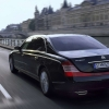 Download maybach 62 s hd wallpapers Wallpapers, maybach 62 s hd wallpapers Wallpapers Free Wallpaper download for Desktop, PC, Laptop. maybach 62 s hd wallpapers Wallpapers HD Wallpapers, High Definition Quality Wallpapers of maybach 62 s hd wallpapers Wallpapers.