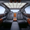 Download maybach classic interior 3 hd wallpapers Wallpapers, maybach classic interior 3 hd wallpapers Wallpapers Free Wallpaper download for Desktop, PC, Laptop. maybach classic interior 3 hd wallpapers Wallpapers HD Wallpapers, High Definition Quality Wallpapers of maybach classic interior 3 hd wallpapers Wallpapers.