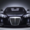 Download maybach exelero 2 hd wallpapers Wallpapers, maybach exelero 2 hd wallpapers Wallpapers Free Wallpaper download for Desktop, PC, Laptop. maybach exelero 2 hd wallpapers Wallpapers HD Wallpapers, High Definition Quality Wallpapers of maybach exelero 2 hd wallpapers Wallpapers.