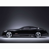 Maybach Exelero Hd Wallpapers
