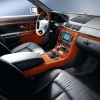 Download maybach interior 2 hd wallpapers Wallpapers, maybach interior 2 hd wallpapers Wallpapers Free Wallpaper download for Desktop, PC, Laptop. maybach interior 2 hd wallpapers Wallpapers HD Wallpapers, High Definition Quality Wallpapers of maybach interior 2 hd wallpapers Wallpapers.