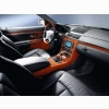 Maybach Interior 2 Hd Wallpapers