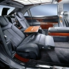 Download maybach interior 3 hd wallpapers Wallpapers, maybach interior 3 hd wallpapers Wallpapers Free Wallpaper download for Desktop, PC, Laptop. maybach interior 3 hd wallpapers Wallpapers HD Wallpapers, High Definition Quality Wallpapers of maybach interior 3 hd wallpapers Wallpapers.