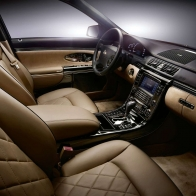 Maybach Zeppelin Interior Hd Wallpapers
