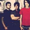 Download mayday parade cover, mayday parade cover  Wallpaper download for Desktop, PC, Laptop. mayday parade cover HD Wallpapers, High Definition Quality Wallpapers of mayday parade cover.