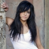 Download mayte michelle rodriguez wallpaper, mayte michelle rodriguez wallpaper  Wallpaper download for Desktop, PC, Laptop. mayte michelle rodriguez wallpaper HD Wallpapers, High Definition Quality Wallpapers of mayte michelle rodriguez wallpaper.