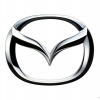 Download mazda car logo hd wallpapers Wallpapers, mazda car logo hd wallpapers Wallpapers Free Wallpaper download for Desktop, PC, Laptop. mazda car logo hd wallpapers Wallpapers HD Wallpapers, High Definition Quality Wallpapers of mazda car logo hd wallpapers Wallpapers.