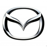Mazda Car Logo Hd Wallpapers