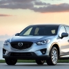 Download mazda cx 5 2013 hd wallpapers Wallpapers, mazda cx 5 2013 hd wallpapers Wallpapers Free Wallpaper download for Desktop, PC, Laptop. mazda cx 5 2013 hd wallpapers Wallpapers HD Wallpapers, High Definition Quality Wallpapers of mazda cx 5 2013 hd wallpapers Wallpapers.