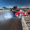Download mazda rx 7 drift tuning, mazda rx 7 drift tuning  Wallpaper download for Desktop, PC, Laptop. mazda rx 7 drift tuning HD Wallpapers, High Definition Quality Wallpapers of mazda rx 7 drift tuning.